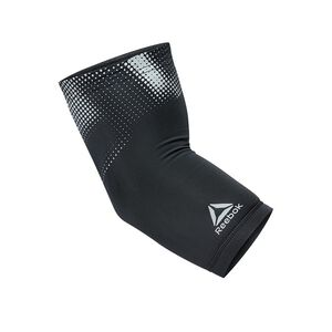 Elbow Support-Black