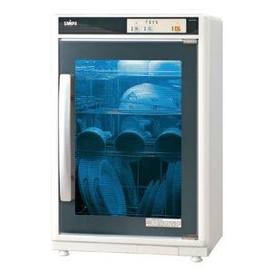 聲寶KB-RF85U紫外線烘碗機