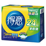 Delight 2ply IBT, , large