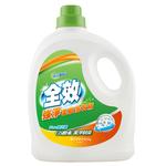 Chuneshiao Force Cleaning Laundry Deterg, , large