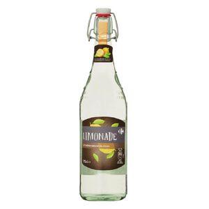 C-Sparkling Lemonade 750ML