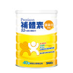Protison with High Quality Protein 52, , large