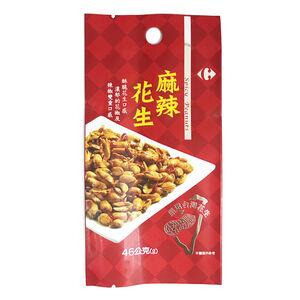C-Spicy Peanuts 46g