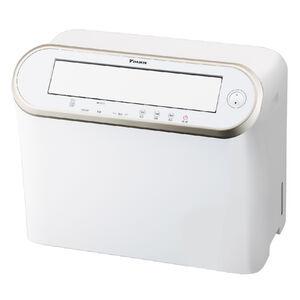 DAIKIN JP33ASCT-W Dehumidifier
