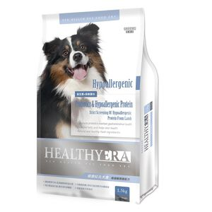 HEALTHY ERA-Hypoallergenic