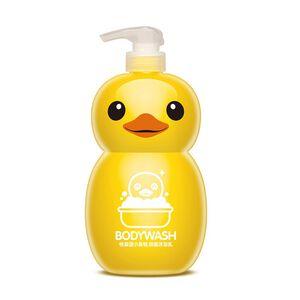 Duck Boby Wash