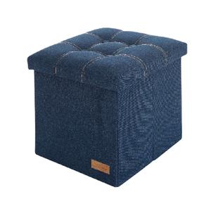 Storage chair-medium