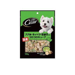 Cesar Sasami Cabbage  Sweet Potato100g