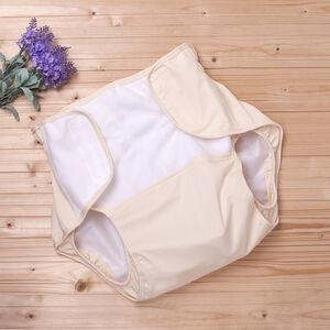 pre-age  diaper M
