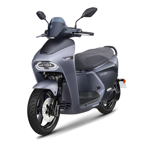 YAMAHA 山葉 EHG050A 電動機車ABS版