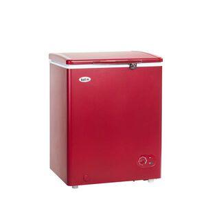 Kolin KR-110F02 Freezer