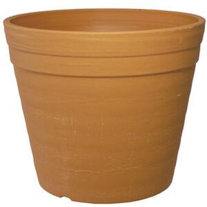 Flower Pot#EX7H