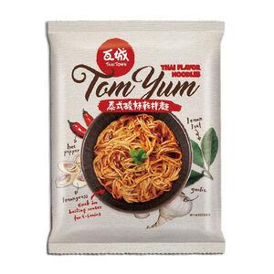 Tom Yum Noodles 135g