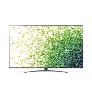 LG 55NANO86 UHD電視