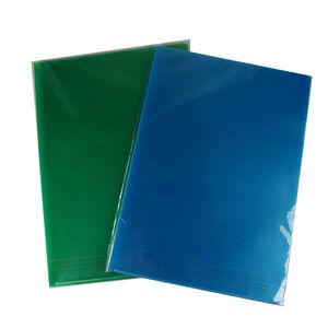 E-310 L Type File Color