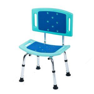 有背洗澡椅AYS-01客訂交貨.廠商直送