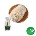 有機胖胖菇450g_包, , large