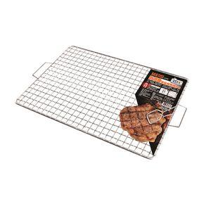 EC Anti-sliding barbecue net