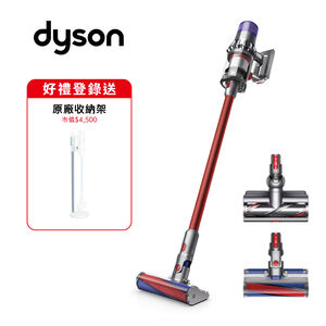 Dyson V11 SV15 Fluffy Extra無線手持吸塵(客訂交貨商品,非24小時到貨)