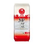 家樂福細粉絲 300g, , large