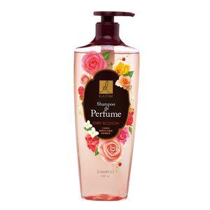 ES Shampoo Berry blossom