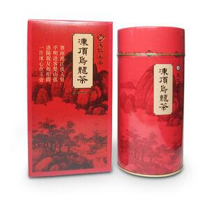 Tung Ting Oolong Tea