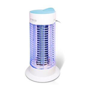 東元 XYFYK101 10W電擊式捕蚊燈