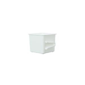 UR-306 扣扣3號收納盒(6pcs)