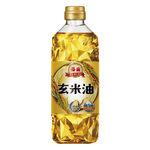 泰山玄米油600ml, , large