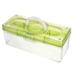 Household Storage Box Series