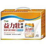 益富益力壯優纖16營養均衡配方-香草清甜, , large