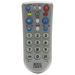 PJW RM-SO02 Sony Remote Controller