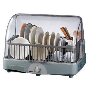 MIN SHIANG TT-658 Dish Dryer