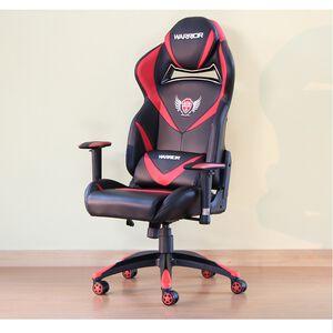 F1 ergonomic electric racing chair