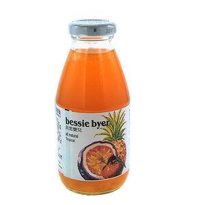 Bessie Byer Tropical Juice 300ml