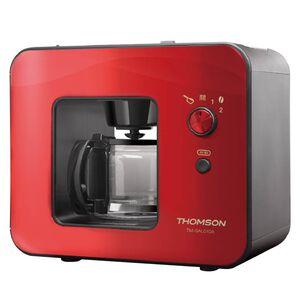 THOMSON TM-SAL01DA研磨咖啡機