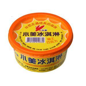 小美瑞巧冰淇淋(小黃杯),