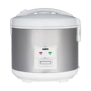 Sampo KS-BQ18 Rice Cooker