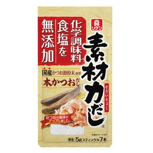 Riken Japanese  stock powder-Bonito