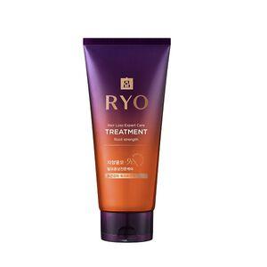 Ryo Hair Loss Care TreatmentRootStrengt