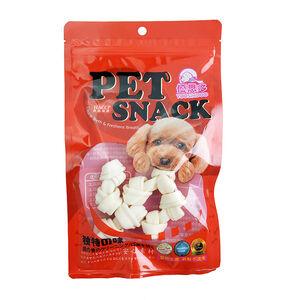 Pet snack 2