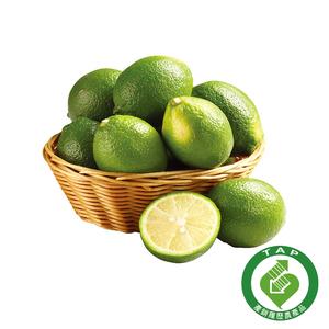 履歷檸檬(每袋約600克)