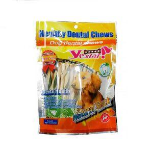 YS Dog dental chews