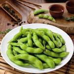 禎祥鹽味毛豆, , large