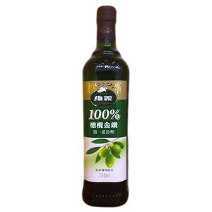 Weily 100 Oilve Oil