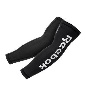 ACTIVCHILL Arm Sleeves-Black