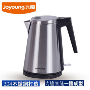 Joyoung K15-F1M Kettle