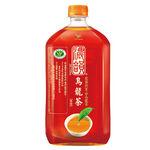 NUNG YUN Oolong Tea 975mL, , large