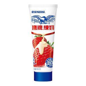 雀巢鷹牌煉奶原味條裝-170g