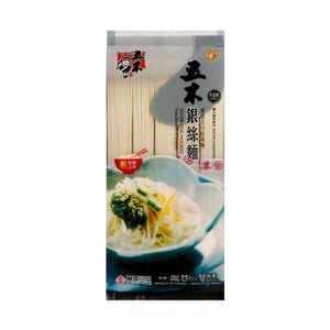 Wu Mu Silver Line Noodles